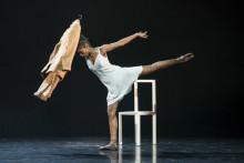 Birmingham Royal Ballet - Mixed Programme