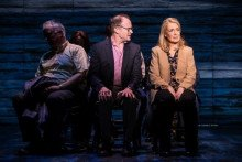 Come From Away