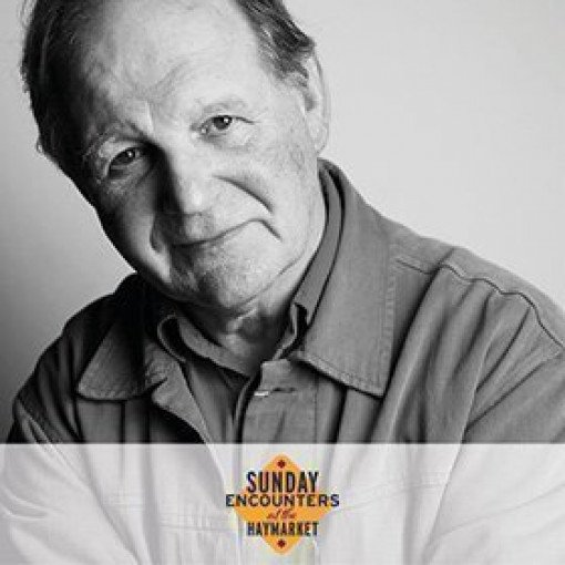 Sunday Encounters: Michael Morpurgo 75th Anniversary Tour